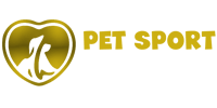 logo Pet Sports N'Dogs