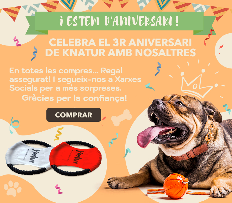 pop up 3aniversario